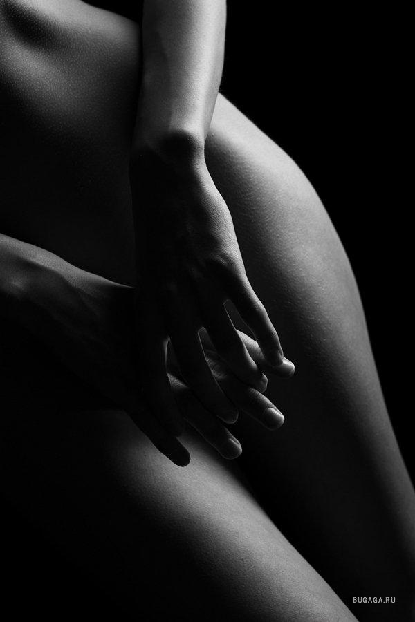 eroticheskiy-videochat-v-runete