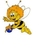 сказка про пчелку