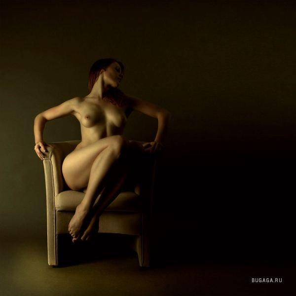 art-erotika-raboti-izvestnih-fotografov