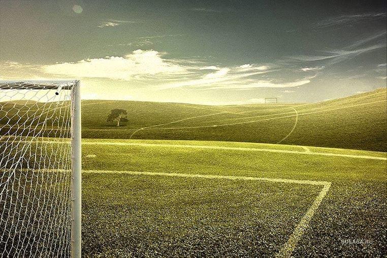 Доброе утро футболисту картинки