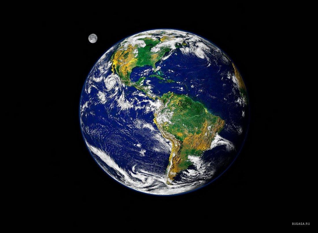 Света жопа как планета 2 фотография