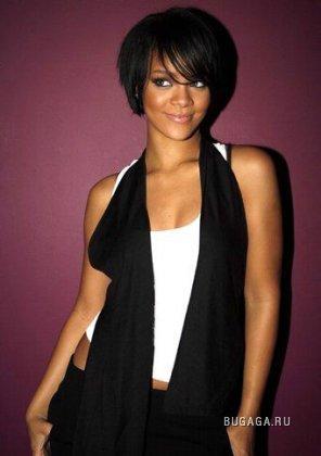 ��������� Rihanna