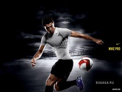 Криштиану Роналду (Cristiano Ronaldo)