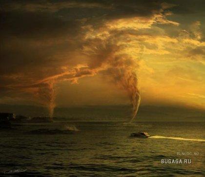Подборка ОЧЕНЬ красивых фото