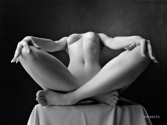 Девчонка бесплатные секс знакомства вЧлен погружен на максимальную