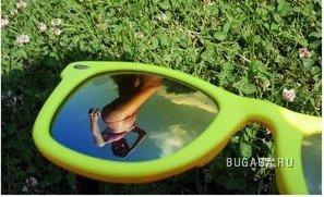 Держитесь,люди-скоро лето!!!!!!!!