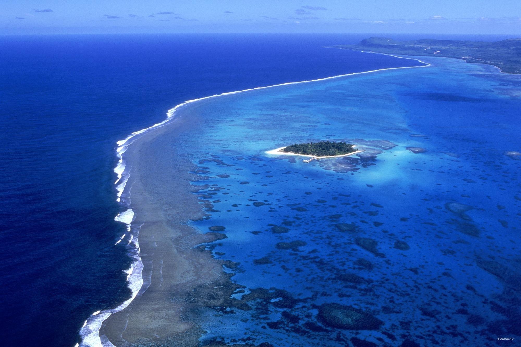 картинки мировой океан прославился, как полностью