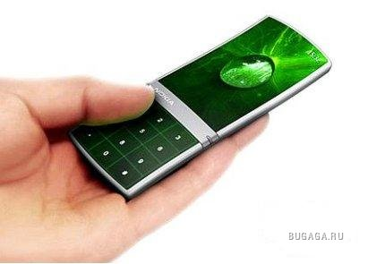 Новые Мобилники(52 Фото)