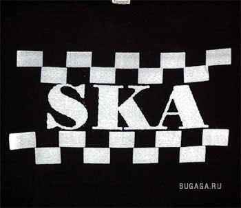 SKA))))