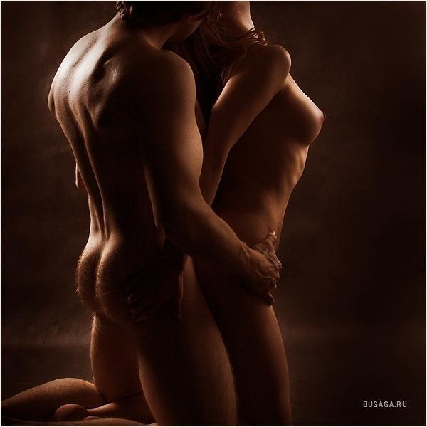 Желаю сексуального настроения страсти фантазий