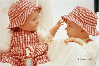 Детишечки... такие милые