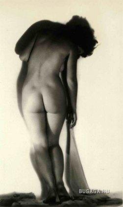 фотографии 1920-х гг
