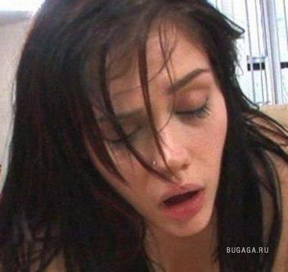 v-zhenshin-erotika-film