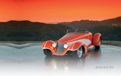 deco ride sfoose