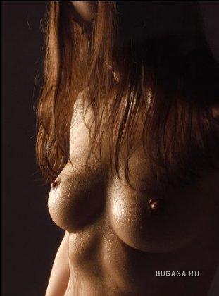 Женские прелести, 24 фото
