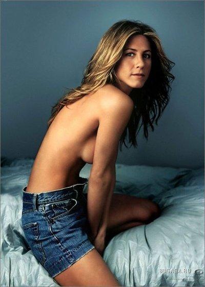 голые голливудские актрисы фото