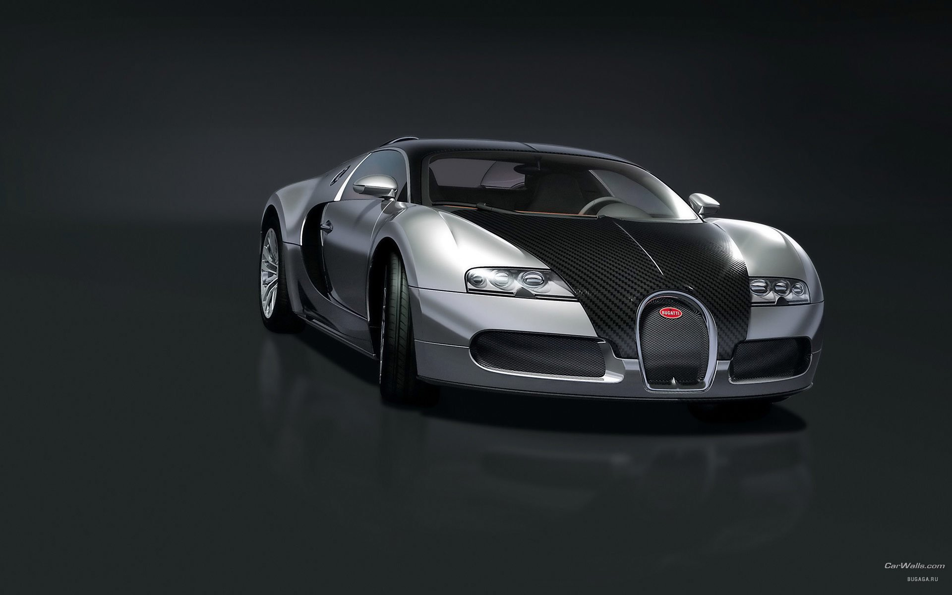 Исходя из логики Hermes, автомобиль Bugatti Veyron на данный момент является законодателем суперкарной моды...