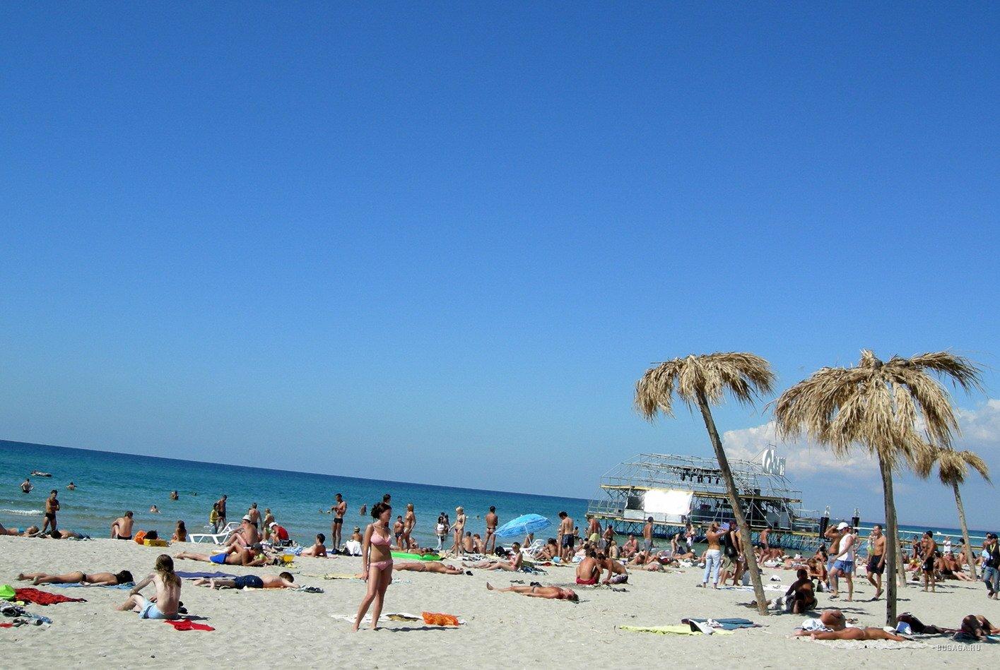 Нудийский пляж в германии фото