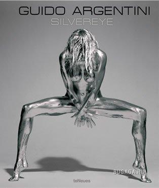 Guido Argentini - Silvereye