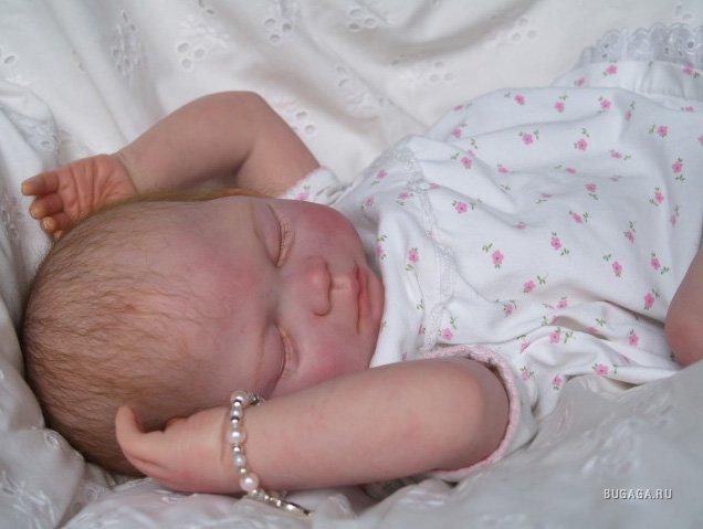 Картинки по запросу новорожденные детки