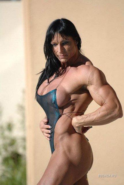 Фото самых голых в мире женщин 99959 фотография