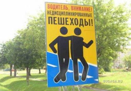 Cмех продливает жизнь;)
