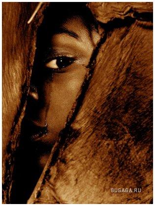 негры африка фото как трахаются
