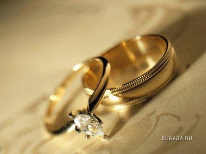 свадьбы (19 фото)