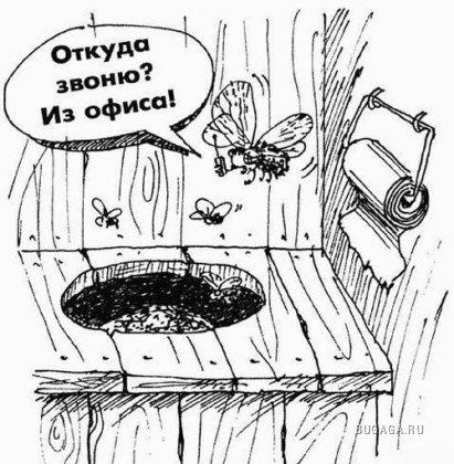 Просто подборка)