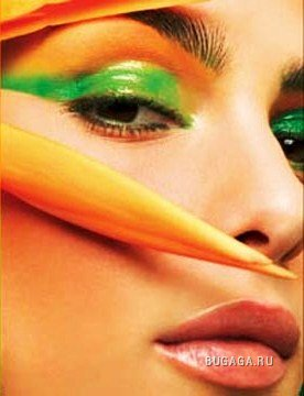 �������� make-up