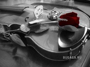 Музыка-это жизнь!