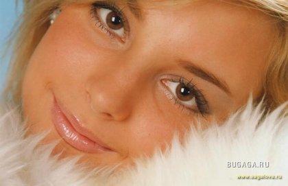 Даша Сагалова