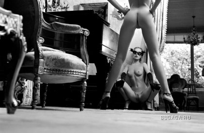 Private rooms by Guido Argentini (2 часть)