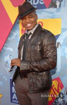 VMA 2008 (37)