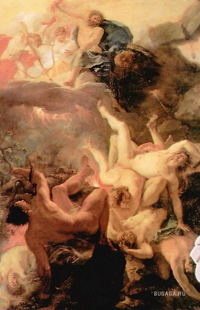 секс греческих богов видео