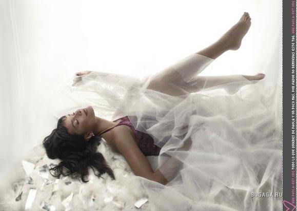 Как выходила замуж паола рей видео милф