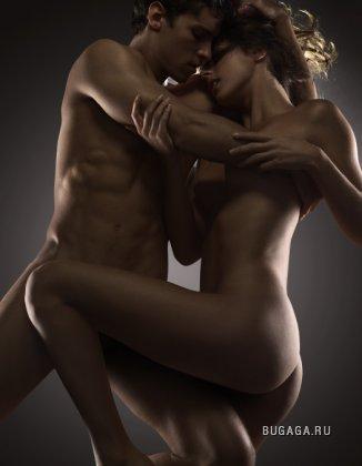фото женщин и мужчин ню