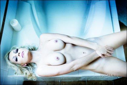 Фотографии от Michael Helms