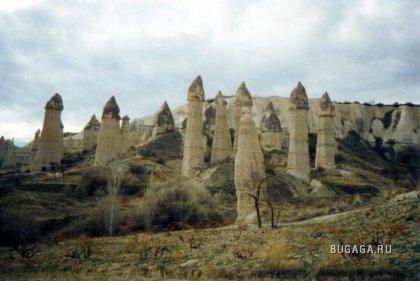 http://www.bugaga.ru/uploads/posts/2008-09/thumbs/1222796998_goreme-valley-fairy-chimneys-turkey.jpg