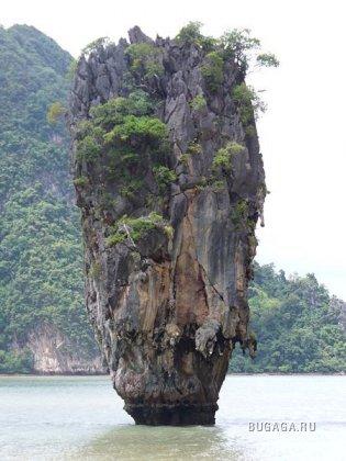 http://www.bugaga.ru/uploads/posts/2008-09/thumbs/1222797003_james-bond-island-thailand.jpg