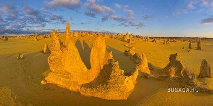 http://www.bugaga.ru/uploads/posts/2008-09/thumbs/1222797009_the-pinnacles-australia.jpg