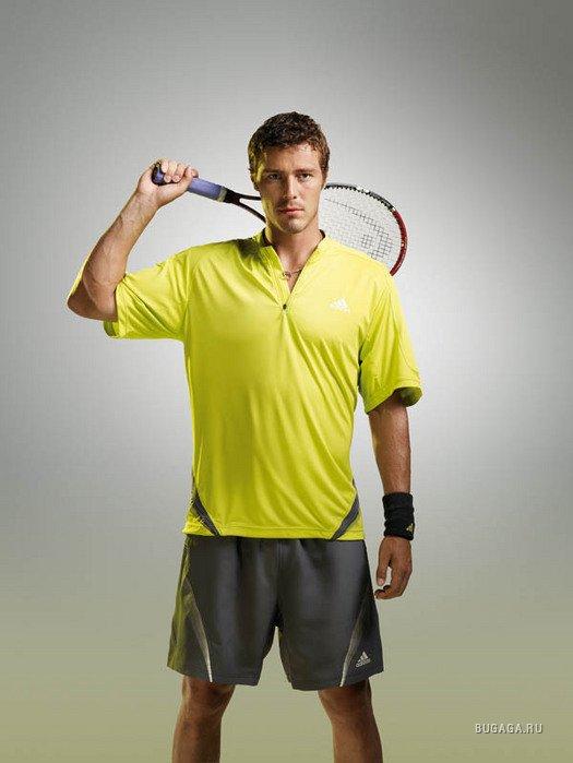 fotografii-zasveti-zvezd-tennisa-chat-miru-aziatki