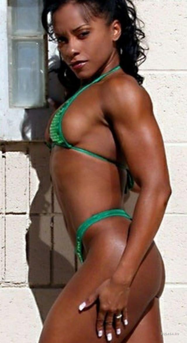 пляжный клуб фото девушки
