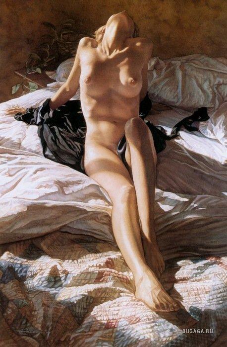 figura-devushka-seksualniy