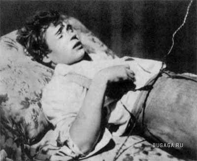 Великий поэт России СЕРГЕЙ АЛЕКСАНДРОВИЯ ЕСЕНИН