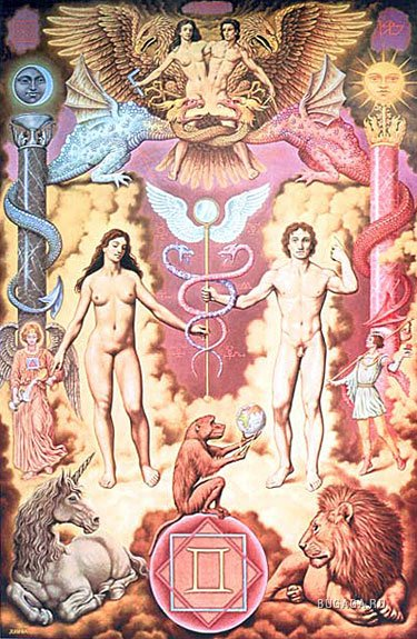 книги из серии любовь под знаком зодиака