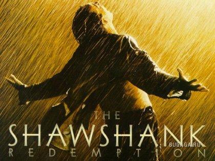 15 самых лучших фильмов