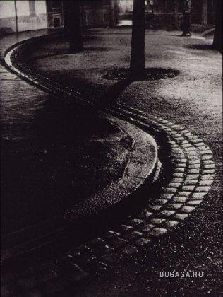 Париж 1930