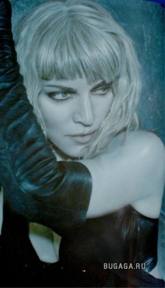 "Madonna - ""Sticky & Sweet Tour Book"""