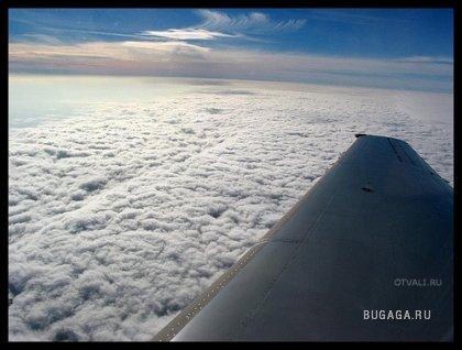 Красота небес